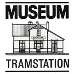 museum tramstaion schipluiden